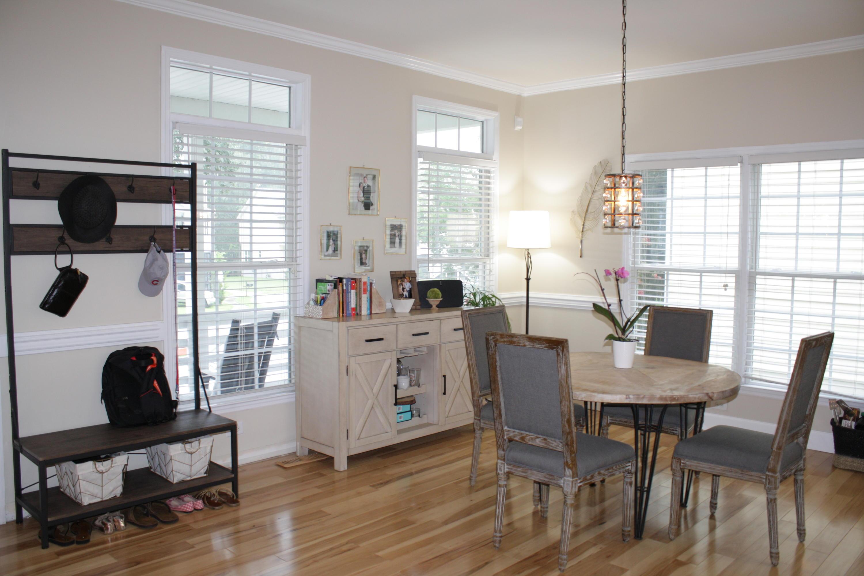 Dogwood Commons Homes For Sale - 1928 Chestnut Oak, Charleston, SC - 18