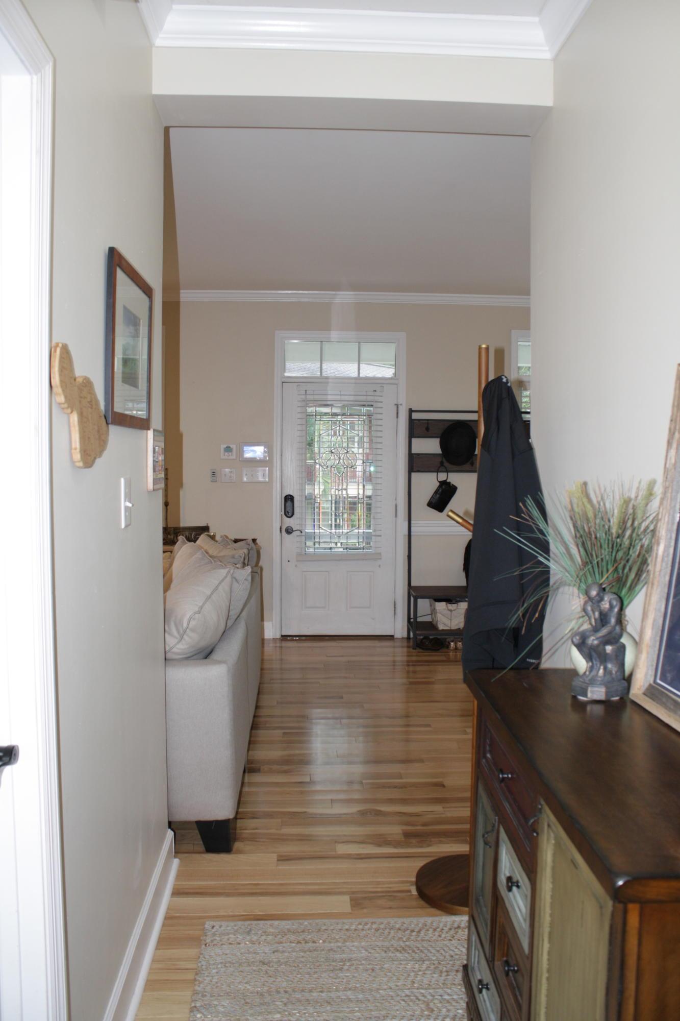 Dogwood Commons Homes For Sale - 1928 Chestnut Oak, Charleston, SC - 12