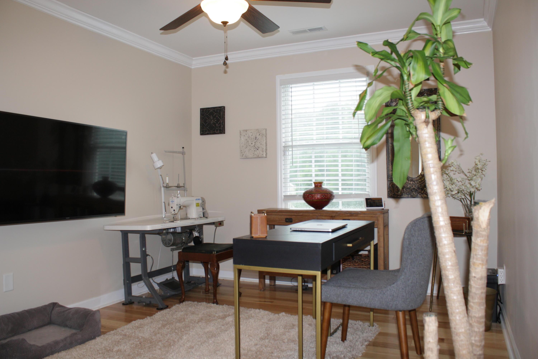 Dogwood Commons Homes For Sale - 1928 Chestnut Oak, Charleston, SC - 47