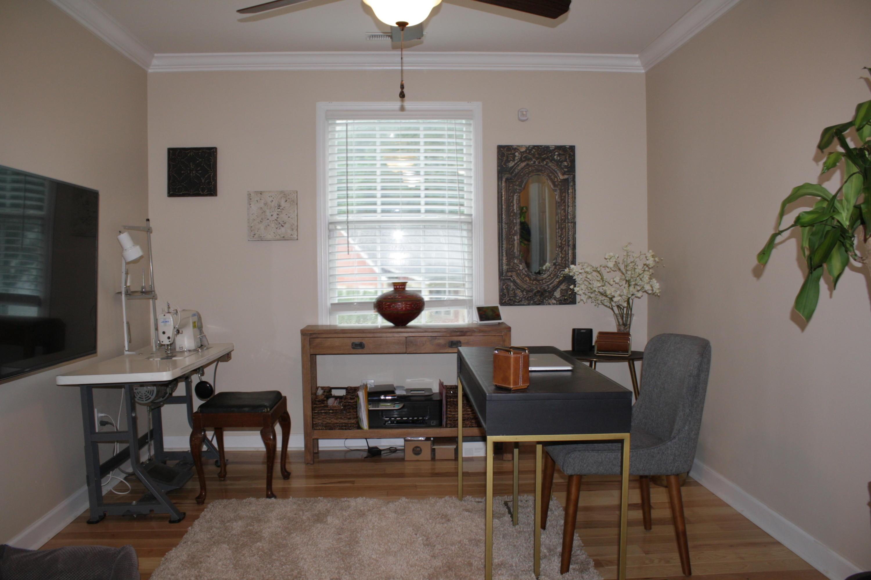 Dogwood Commons Homes For Sale - 1928 Chestnut Oak, Charleston, SC - 46
