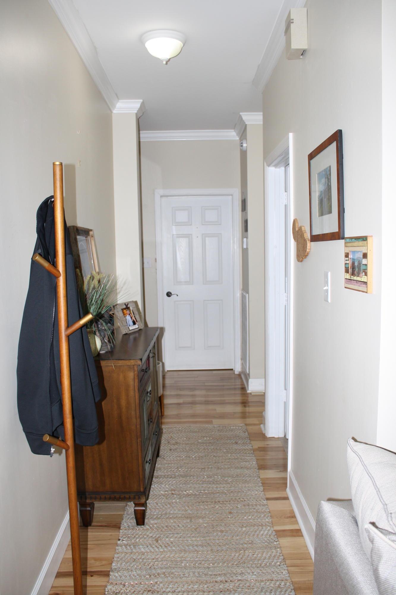 Dogwood Commons Homes For Sale - 1928 Chestnut Oak, Charleston, SC - 13