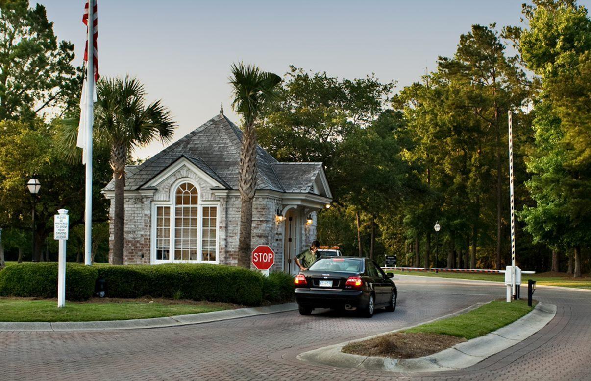 Dunes West Homes For Sale - 3132 Sturbridge, Mount Pleasant, SC - 8