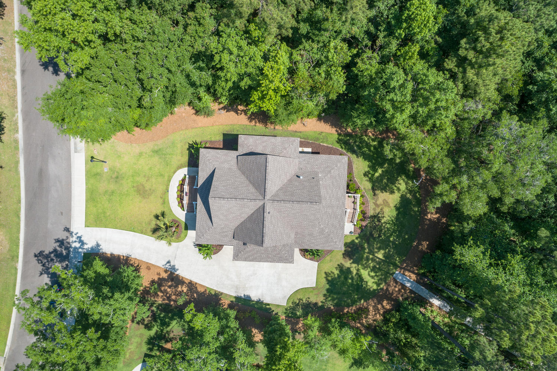 Martins Creek Homes For Sale - 1014 Bradbury, Charleston, SC - 7