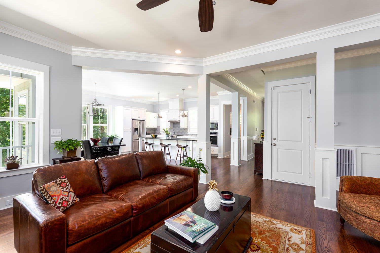 Martins Creek Homes For Sale - 1014 Bradbury, Charleston, SC - 0