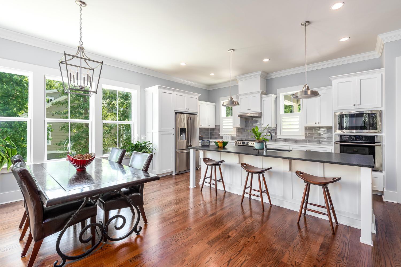 Martins Creek Homes For Sale - 1014 Bradbury, Charleston, SC - 1