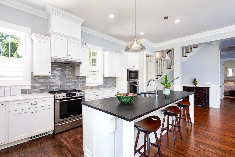 Martins Creek Homes For Sale - 1014 Bradbury, Charleston, SC - 12