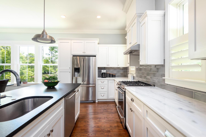 Martins Creek Homes For Sale - 1014 Bradbury, Charleston, SC - 13