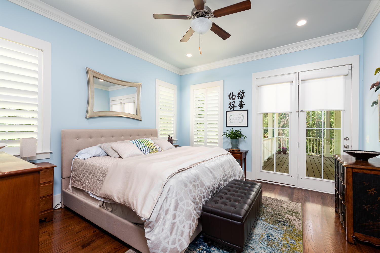 Martins Creek Homes For Sale - 1014 Bradbury, Charleston, SC - 15