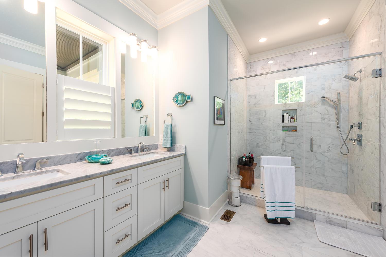 Martins Creek Homes For Sale - 1014 Bradbury, Charleston, SC - 39