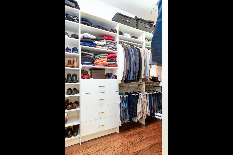 Martins Creek Homes For Sale - 1014 Bradbury, Charleston, SC - 38