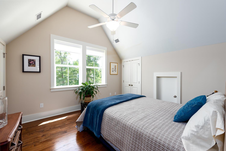 Martins Creek Homes For Sale - 1014 Bradbury, Charleston, SC - 36