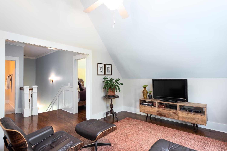 Martins Creek Homes For Sale - 1014 Bradbury, Charleston, SC - 27