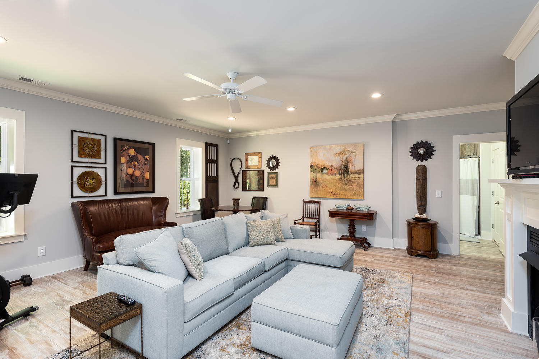 Martins Creek Homes For Sale - 1014 Bradbury, Charleston, SC - 28