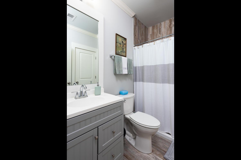 Martins Creek Homes For Sale - 1014 Bradbury, Charleston, SC - 29