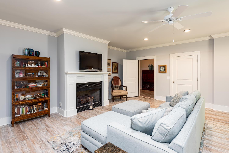 Martins Creek Homes For Sale - 1014 Bradbury, Charleston, SC - 30