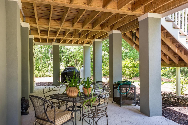 Martins Creek Homes For Sale - 1014 Bradbury, Charleston, SC - 23