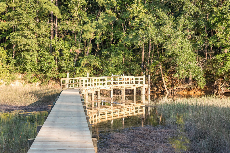 Martins Creek Homes For Sale - 1014 Bradbury, Charleston, SC - 26