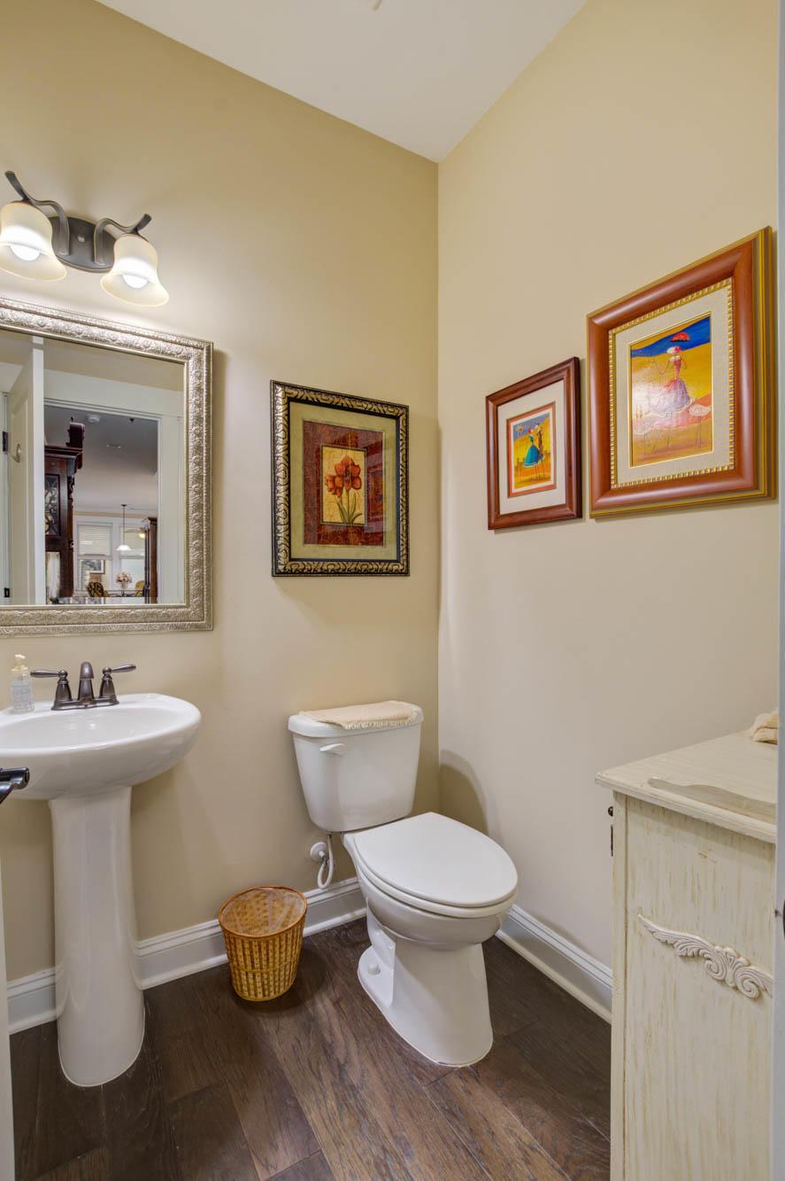 Carolina Bay Homes For Sale - 1850 Grovehurst, Charleston, SC - 6