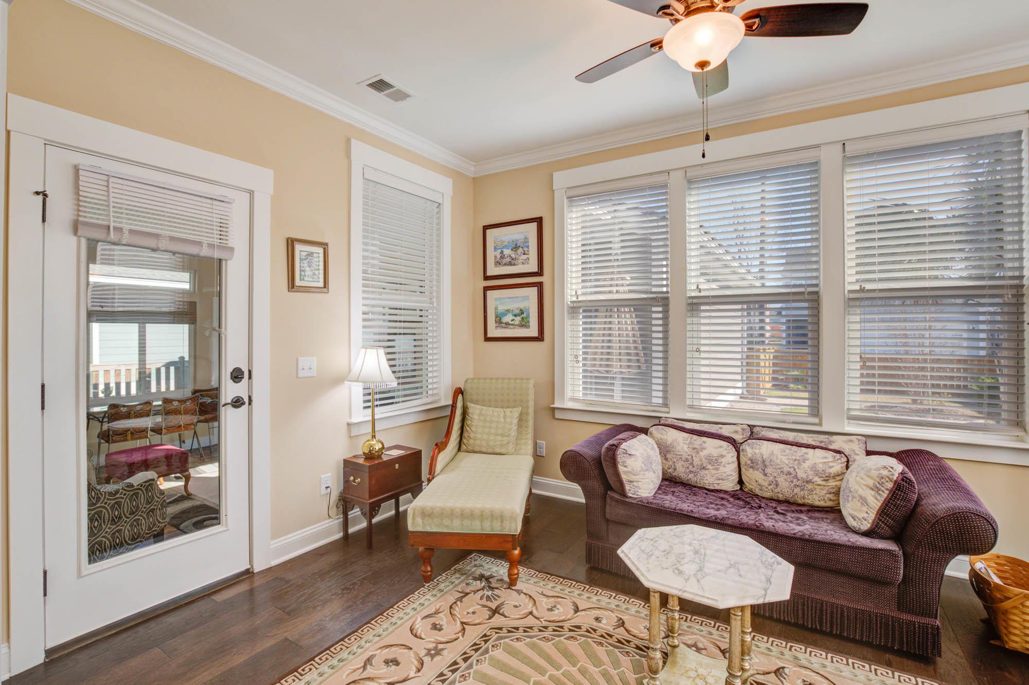 Carolina Bay Homes For Sale - 1850 Grovehurst, Charleston, SC - 31