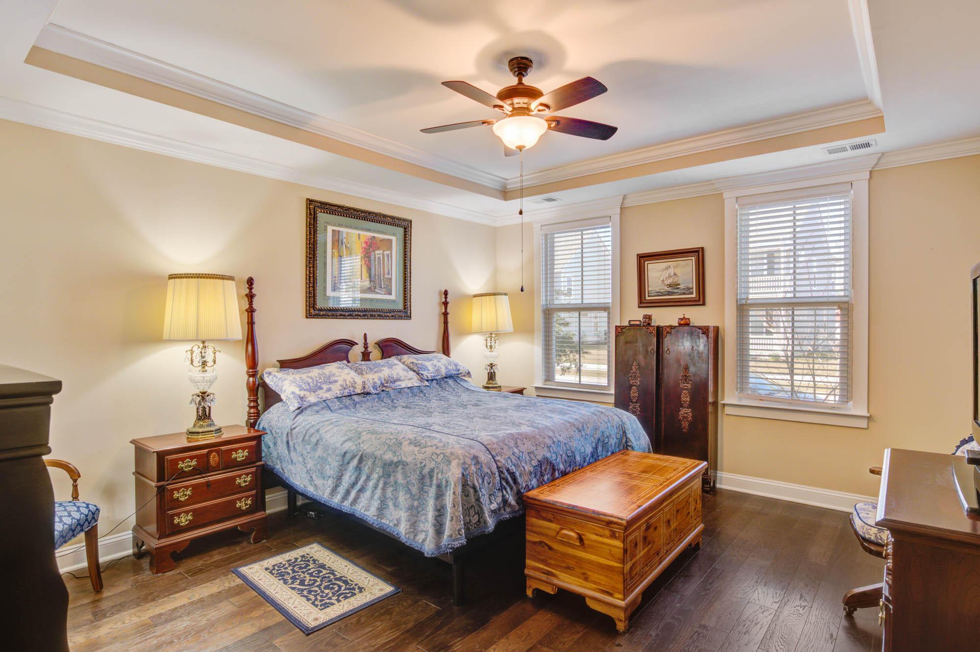 Carolina Bay Homes For Sale - 1850 Grovehurst, Charleston, SC - 36
