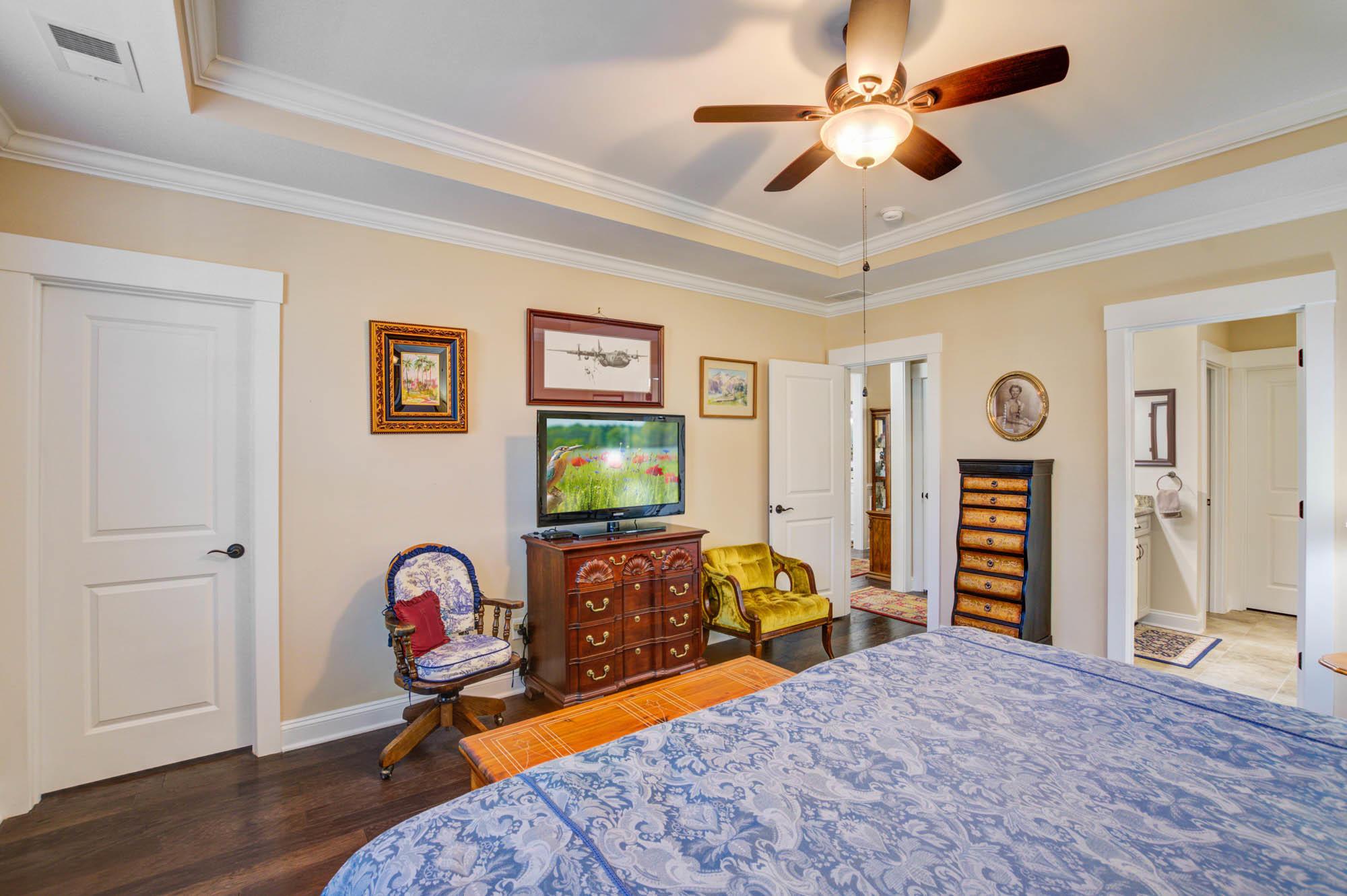 Carolina Bay Homes For Sale - 1850 Grovehurst, Charleston, SC - 37