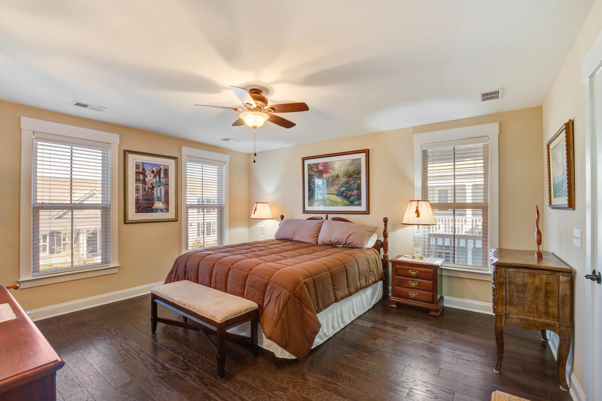 Carolina Bay Homes For Sale - 1850 Grovehurst, Charleston, SC - 17