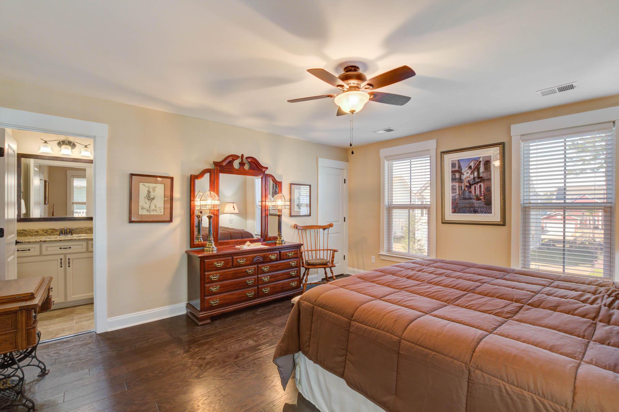 Carolina Bay Homes For Sale - 1850 Grovehurst, Charleston, SC - 16