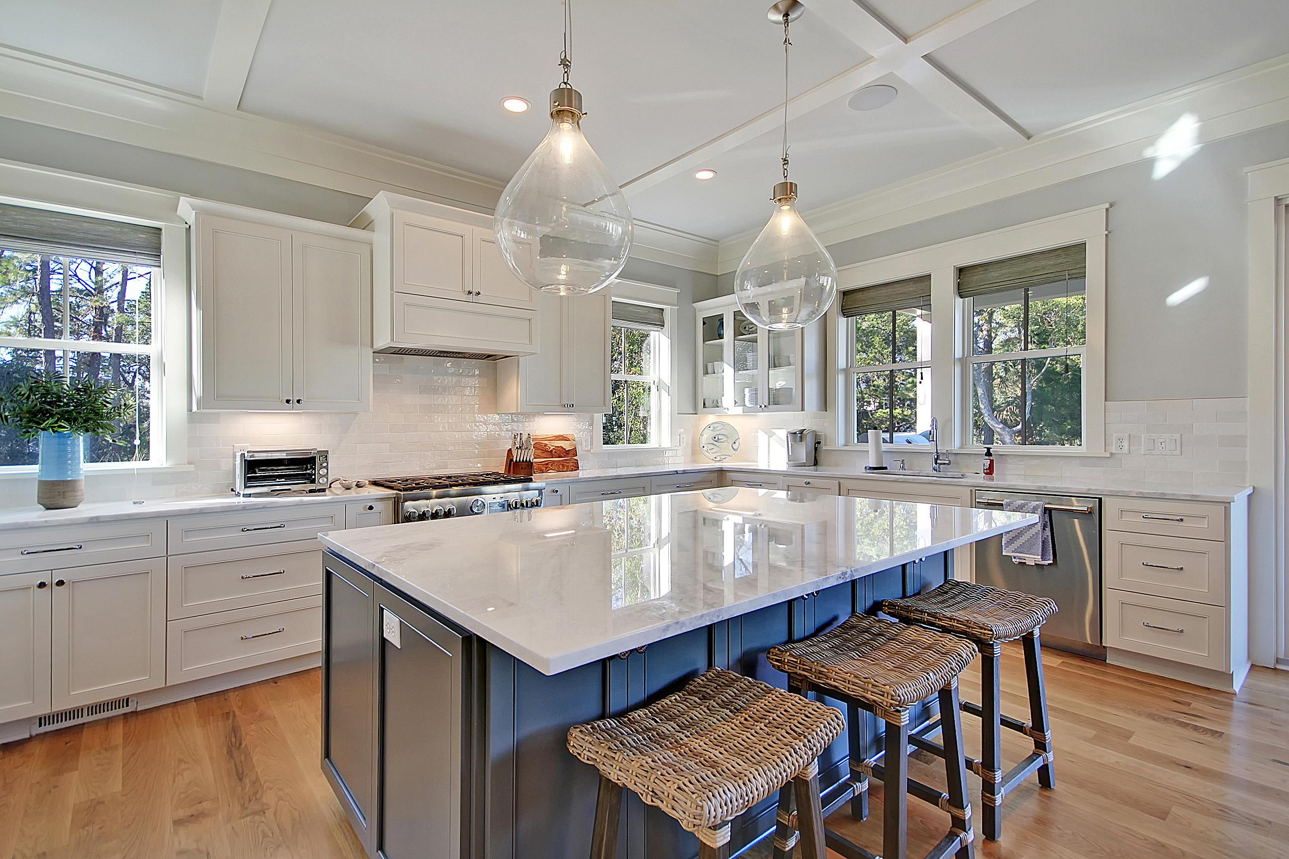 Hamlin Plantation Homes For Sale - 1301 Pleasant Walk, Mount Pleasant, SC - 61
