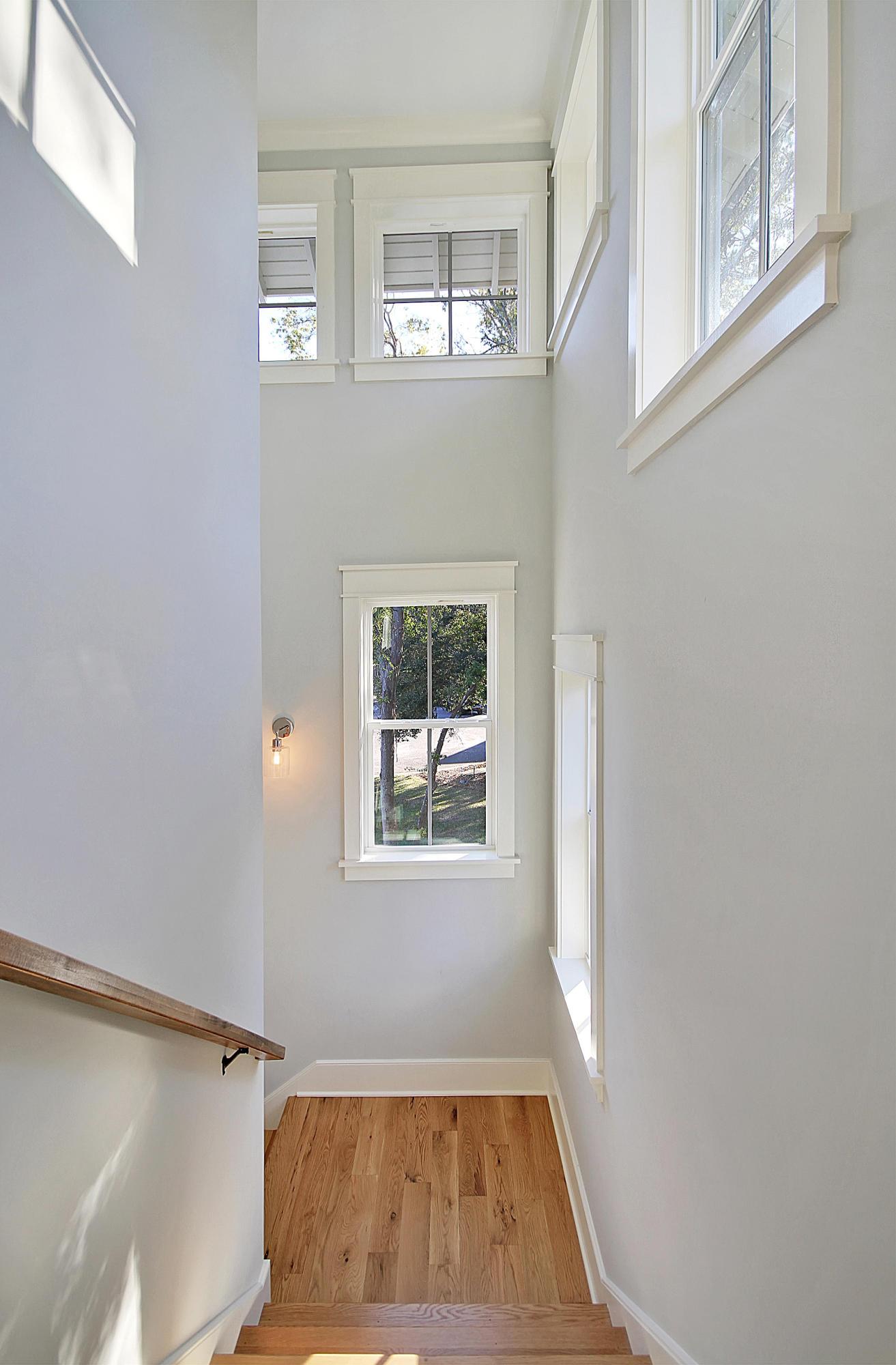 Hamlin Plantation Homes For Sale - 1301 Pleasant Walk, Mount Pleasant, SC - 53