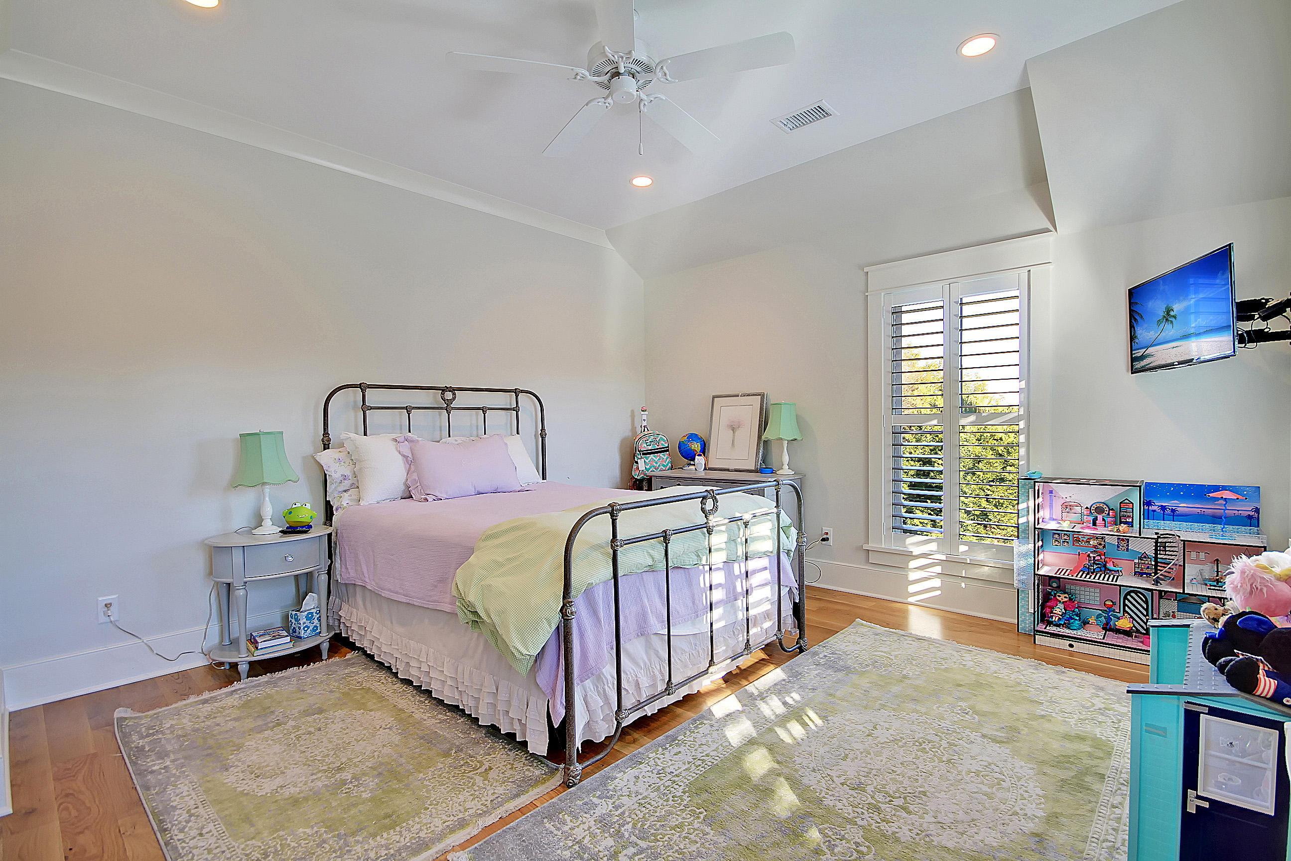Hamlin Plantation Homes For Sale - 1301 Pleasant Walk, Mount Pleasant, SC - 44