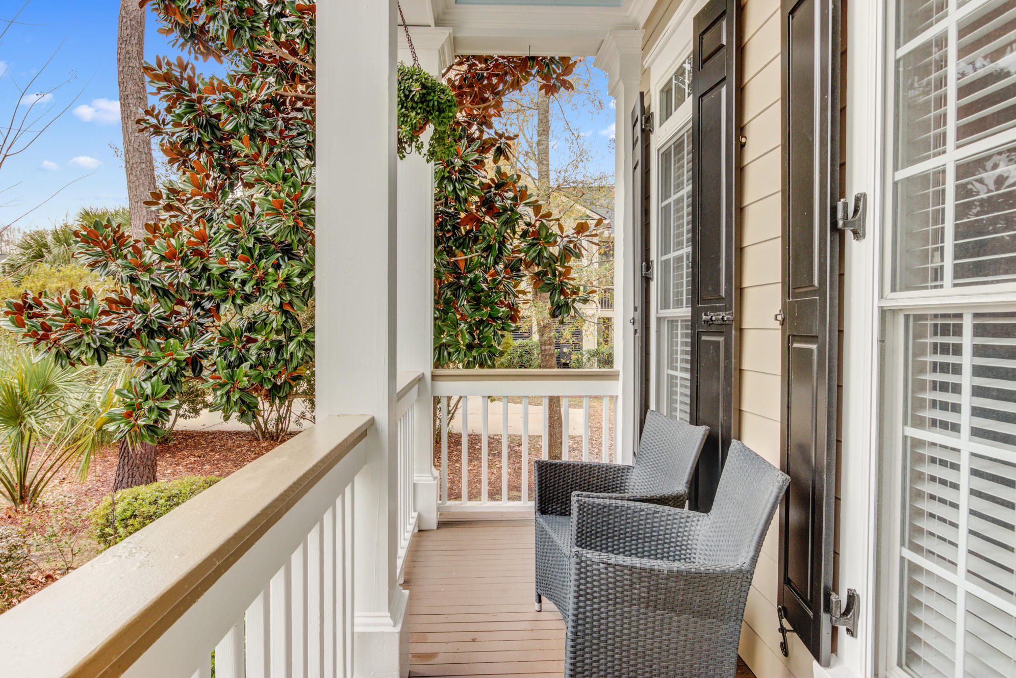 Park West Homes For Sale - 1527 Capel, Mount Pleasant, SC - 11