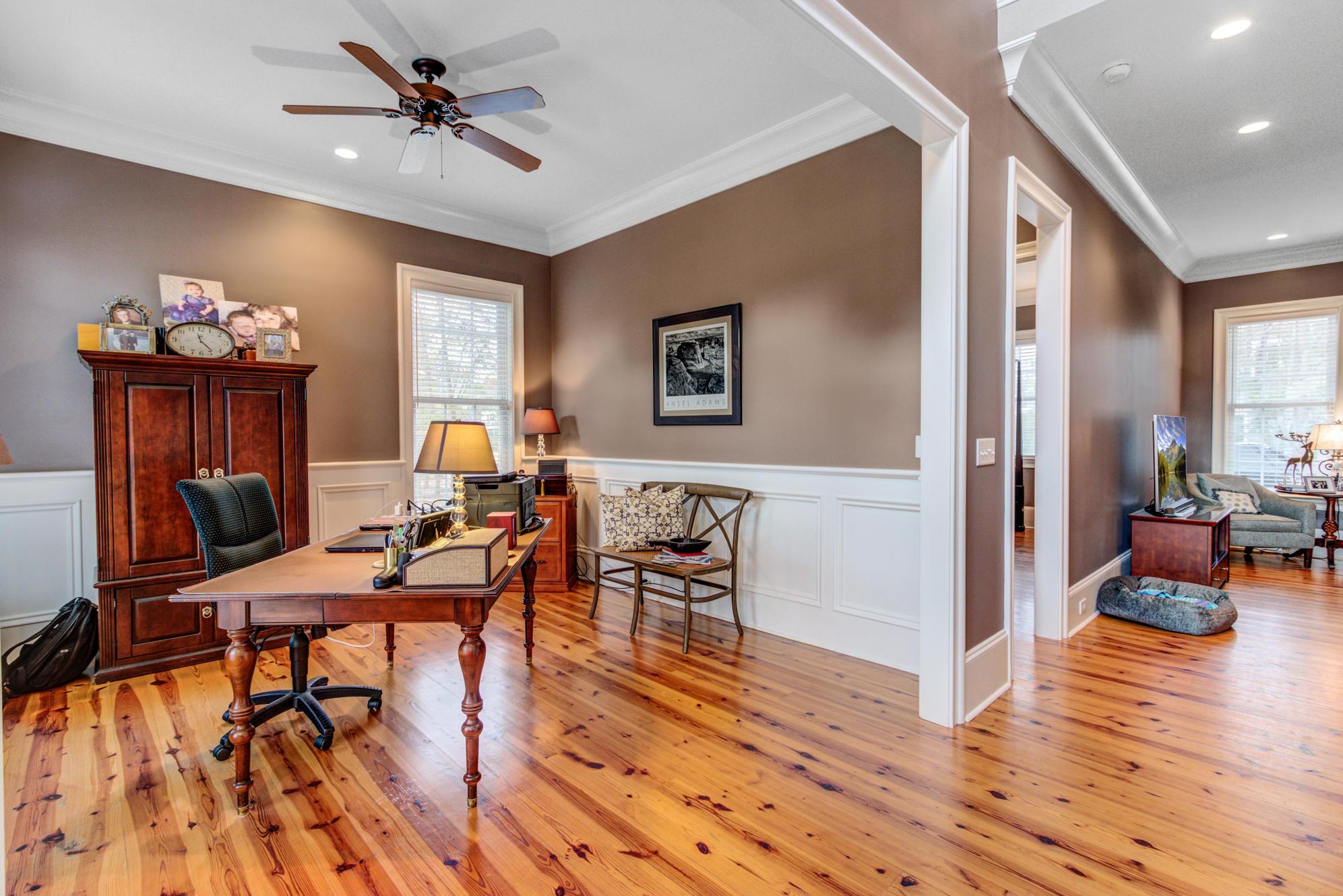 Park West Homes For Sale - 1527 Capel, Mount Pleasant, SC - 10