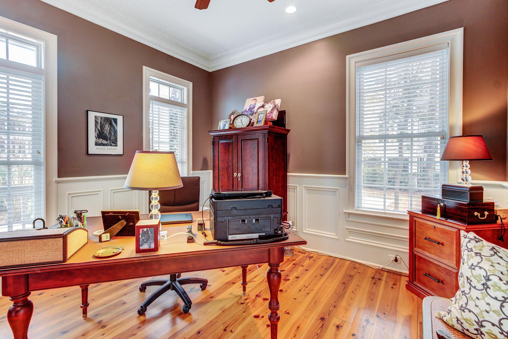 Park West Homes For Sale - 1527 Capel, Mount Pleasant, SC - 9