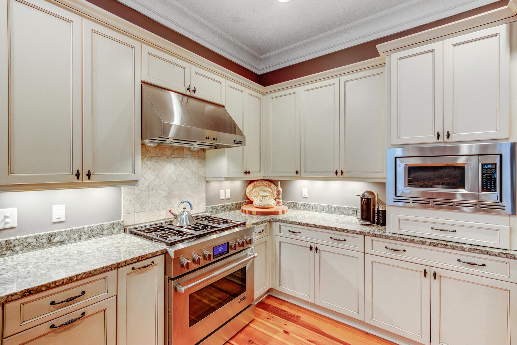 Park West Homes For Sale - 1527 Capel, Mount Pleasant, SC - 2