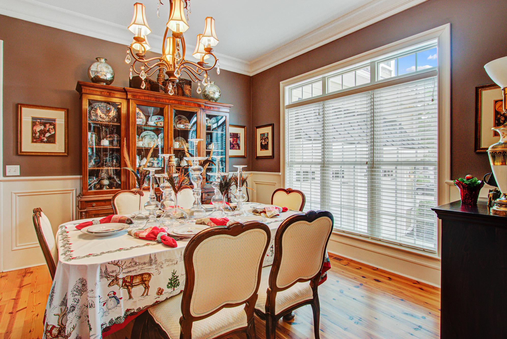 Park West Homes For Sale - 1527 Capel, Mount Pleasant, SC - 36