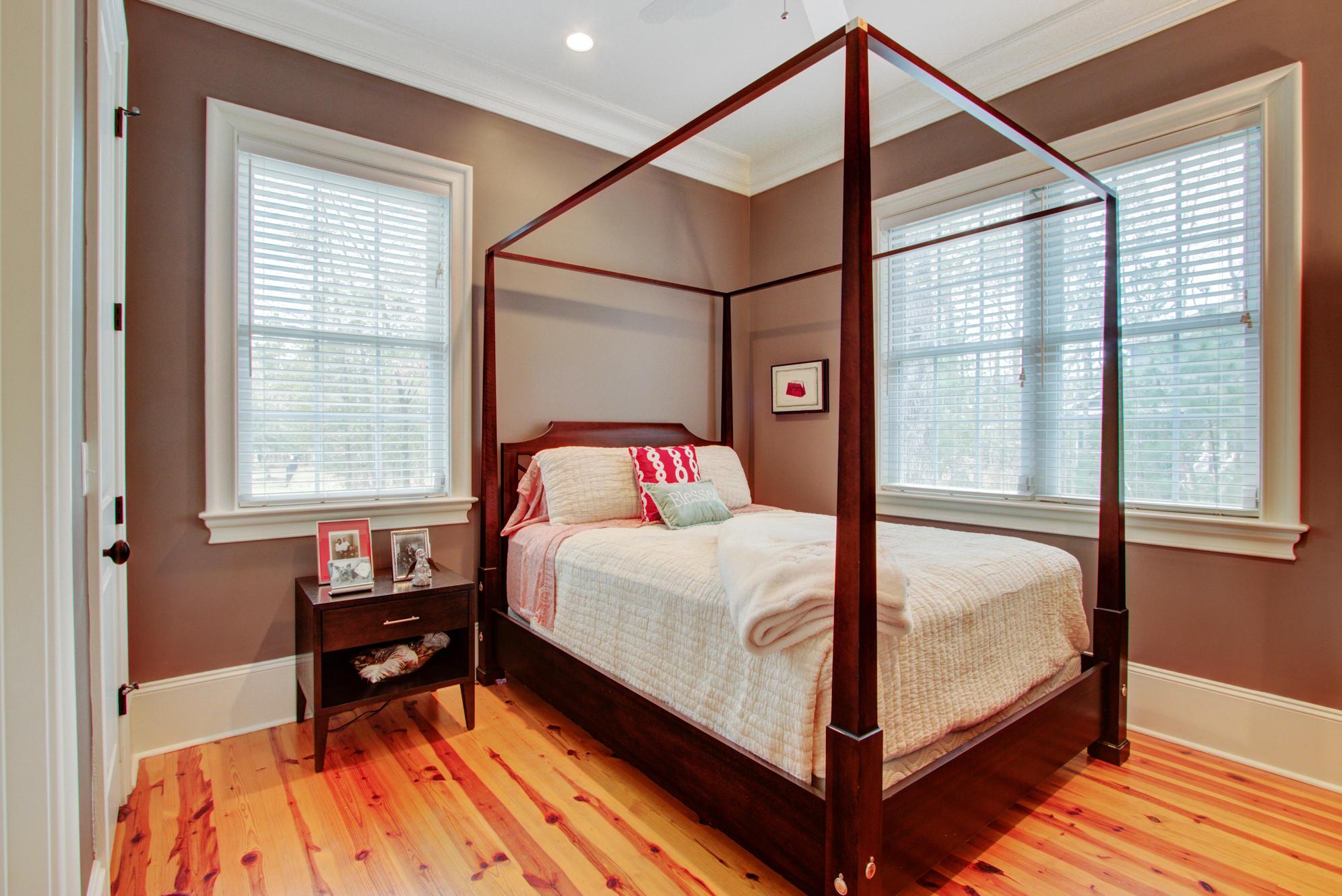 Park West Homes For Sale - 1527 Capel, Mount Pleasant, SC - 35