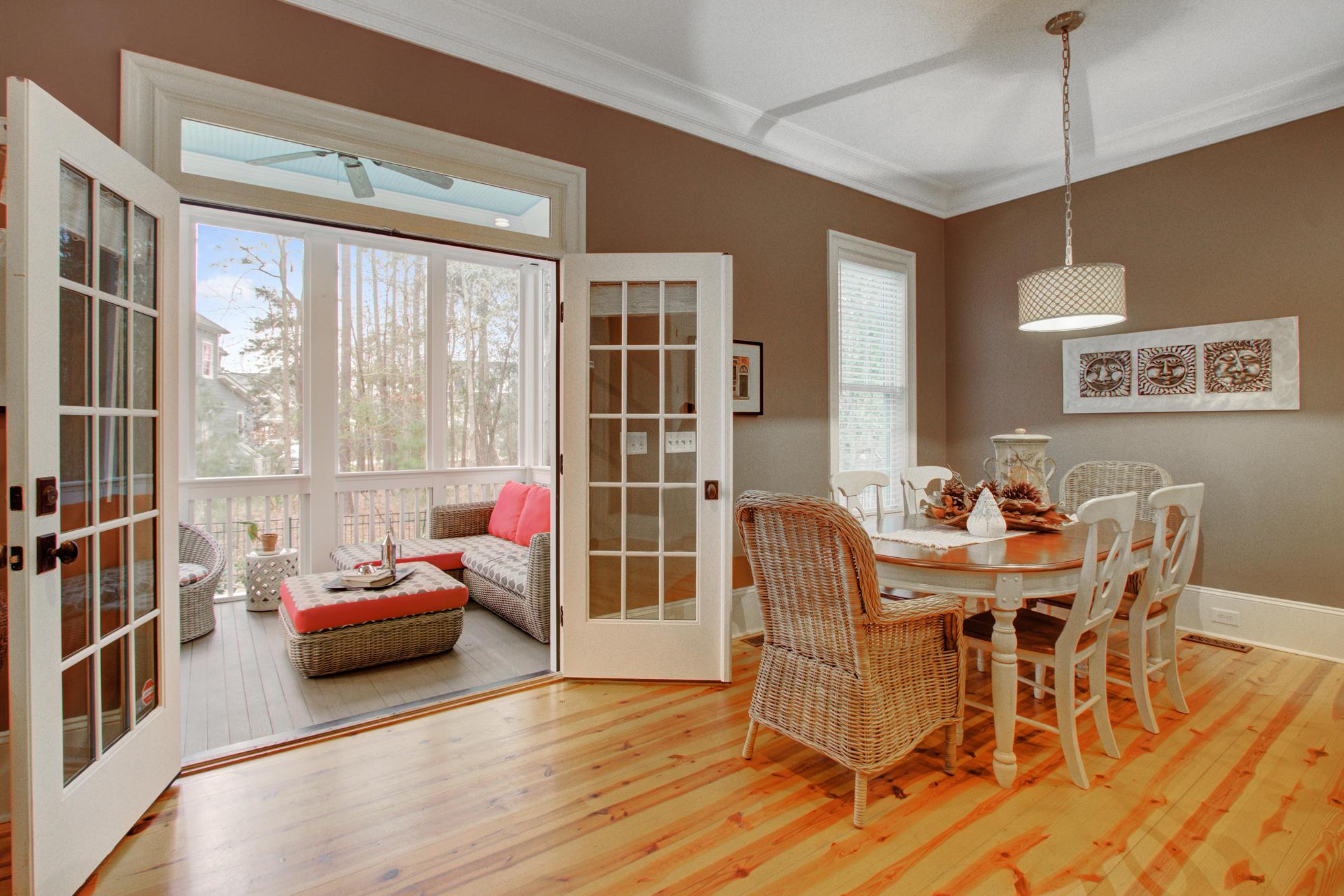 Park West Homes For Sale - 1527 Capel, Mount Pleasant, SC - 32