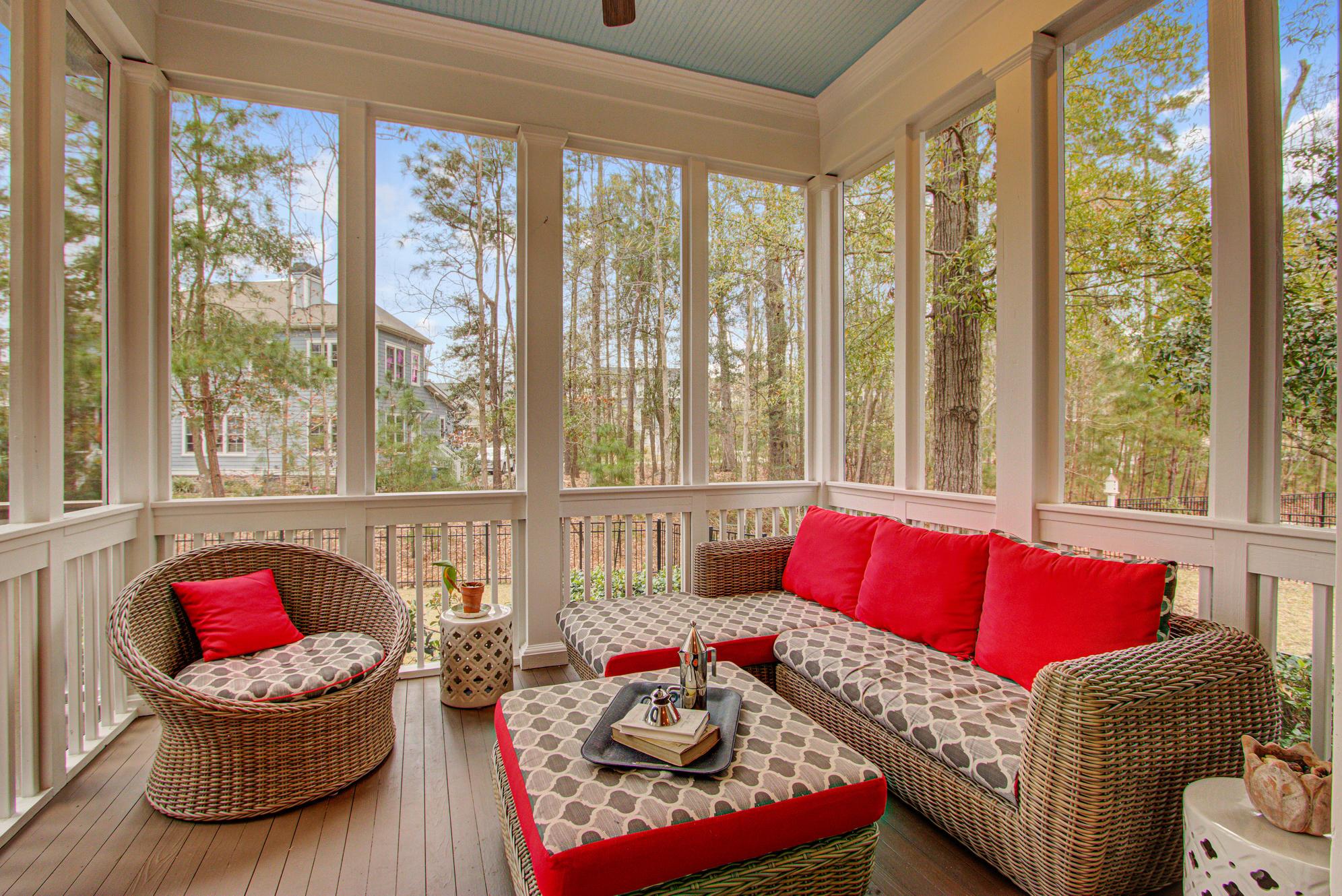 Park West Homes For Sale - 1527 Capel, Mount Pleasant, SC - 31