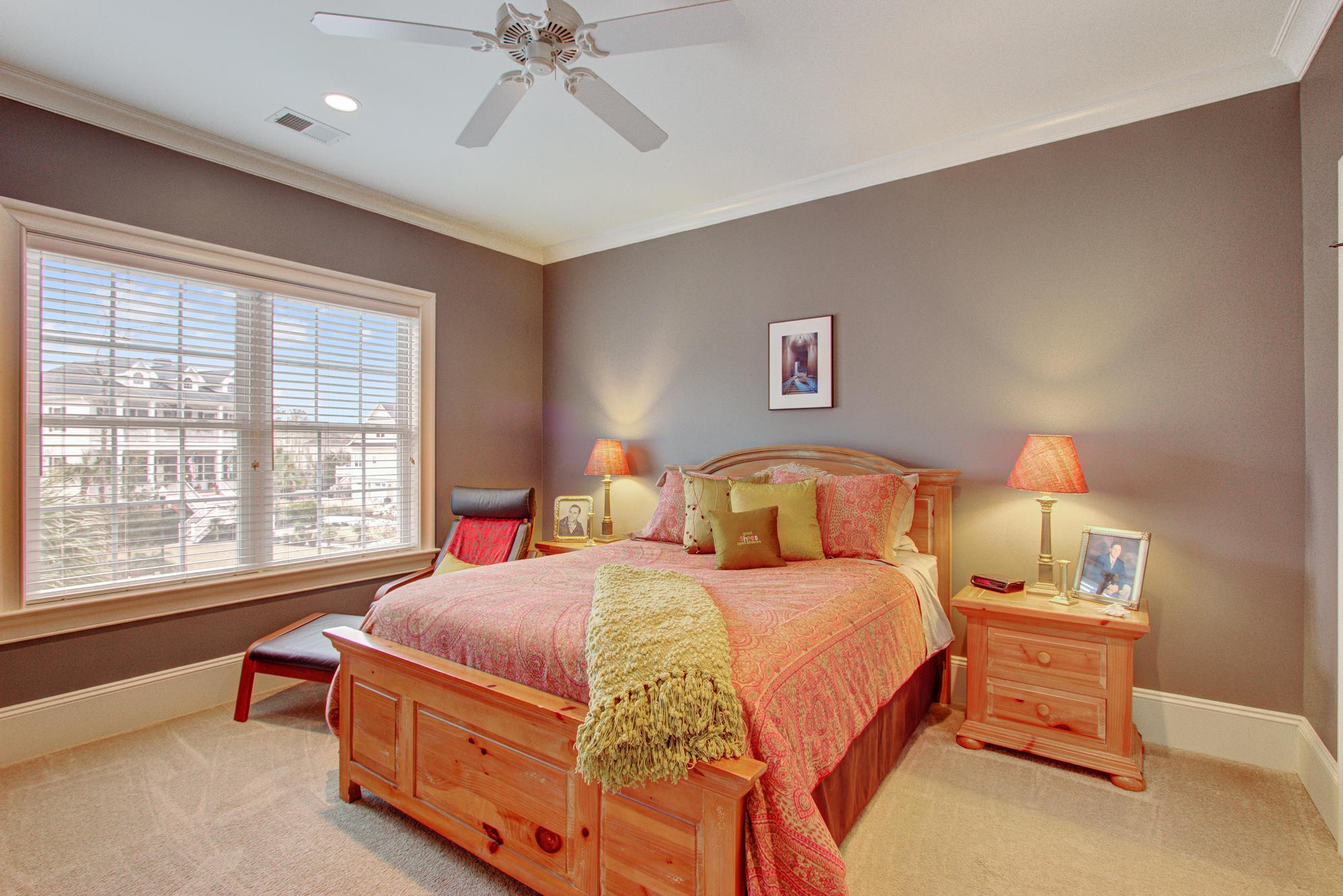 Park West Homes For Sale - 1527 Capel, Mount Pleasant, SC - 21