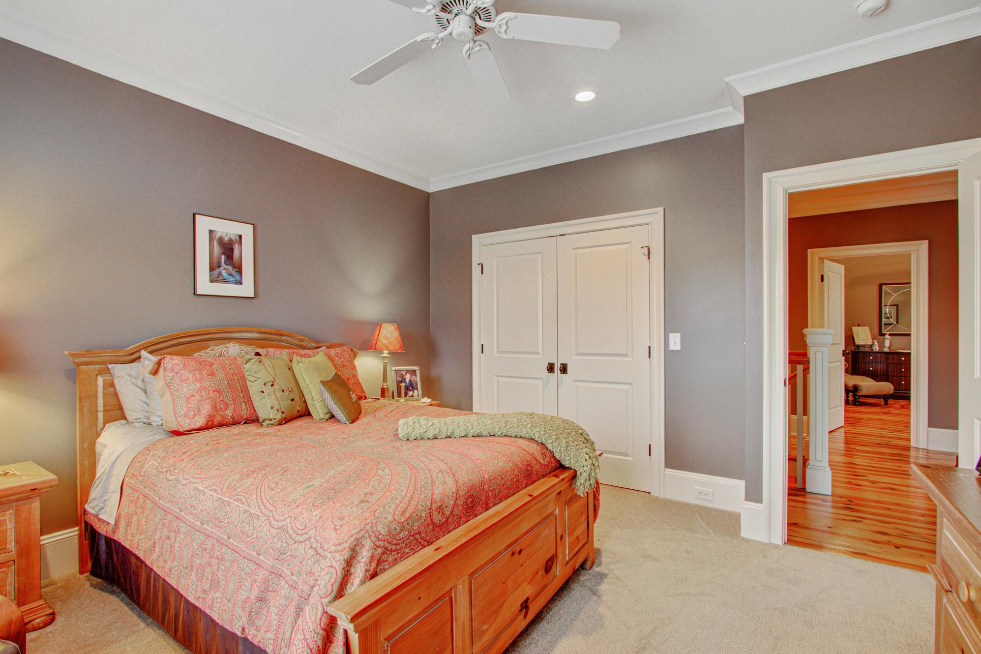 Park West Homes For Sale - 1527 Capel, Mount Pleasant, SC - 20