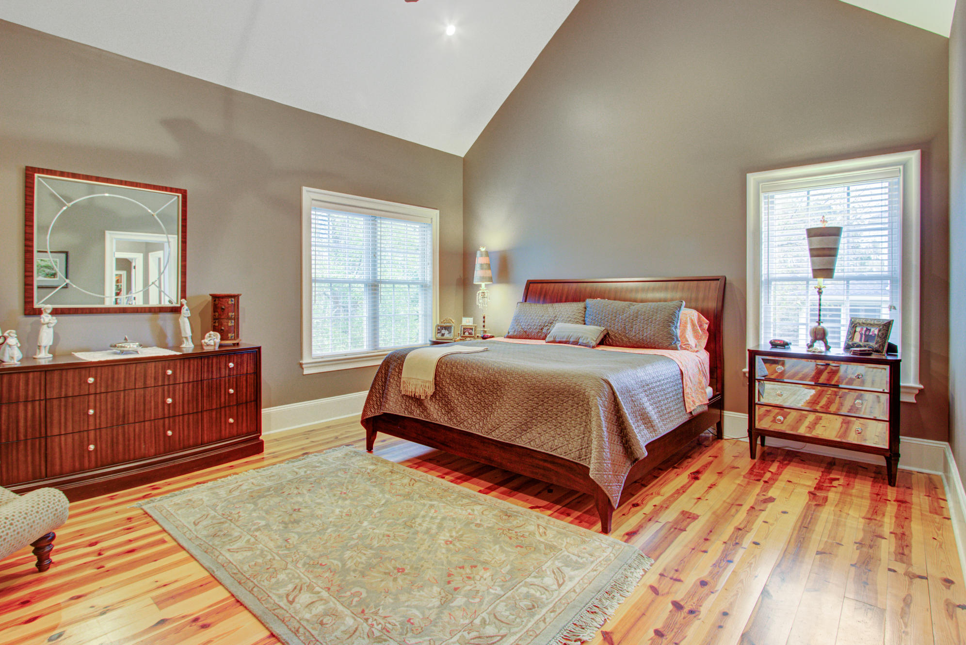 Park West Homes For Sale - 1527 Capel, Mount Pleasant, SC - 30