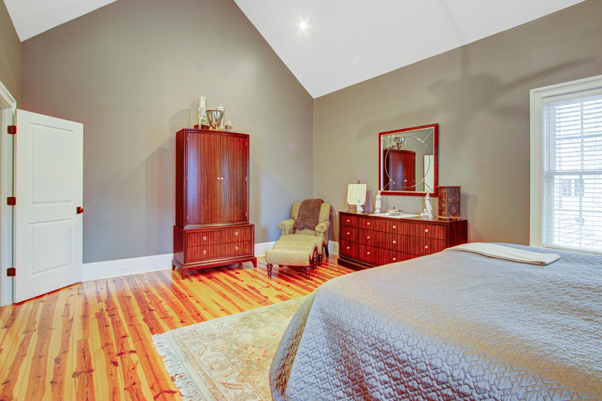 Park West Homes For Sale - 1527 Capel, Mount Pleasant, SC - 29