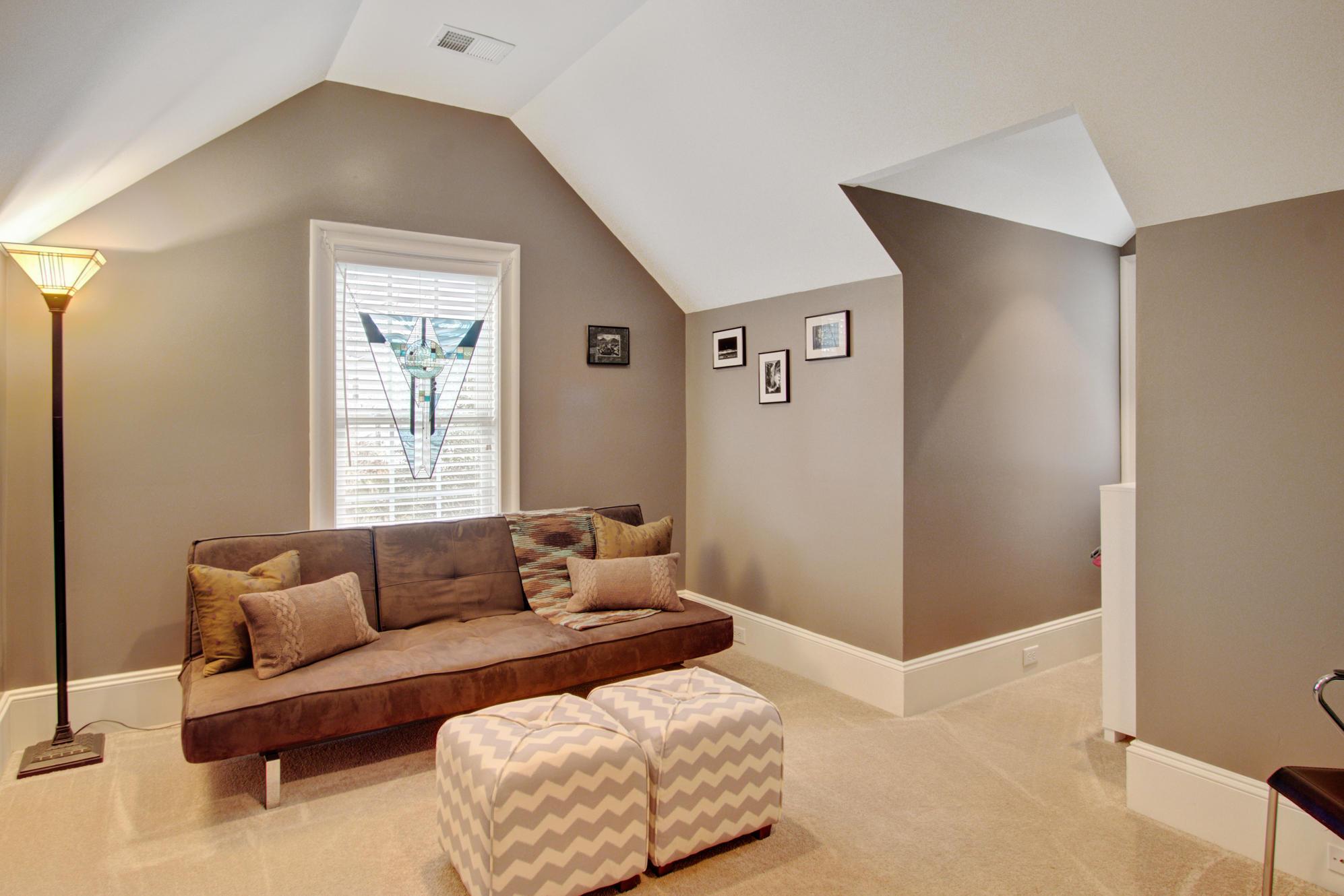 Park West Homes For Sale - 1527 Capel, Mount Pleasant, SC - 24