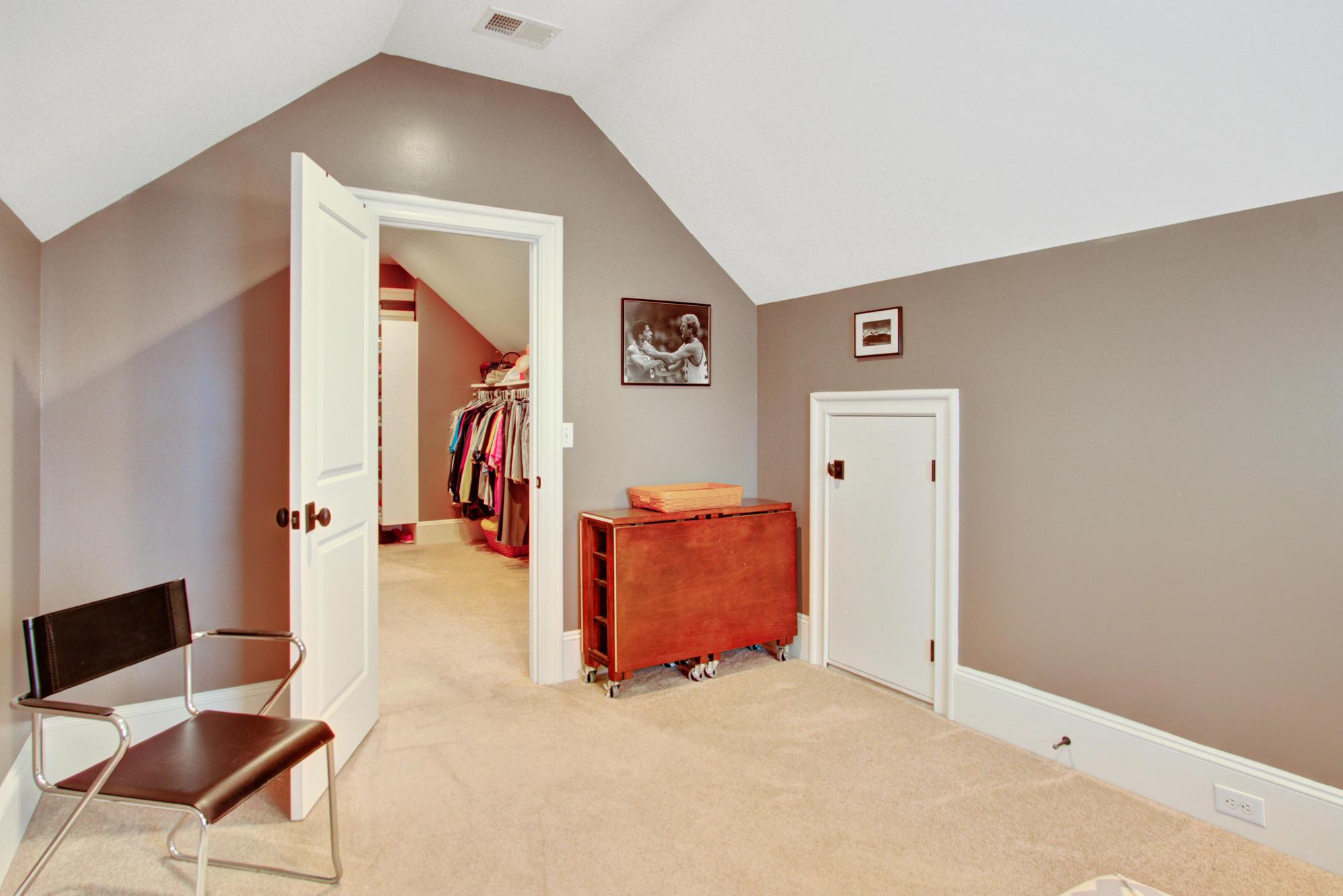 Park West Homes For Sale - 1527 Capel, Mount Pleasant, SC - 23