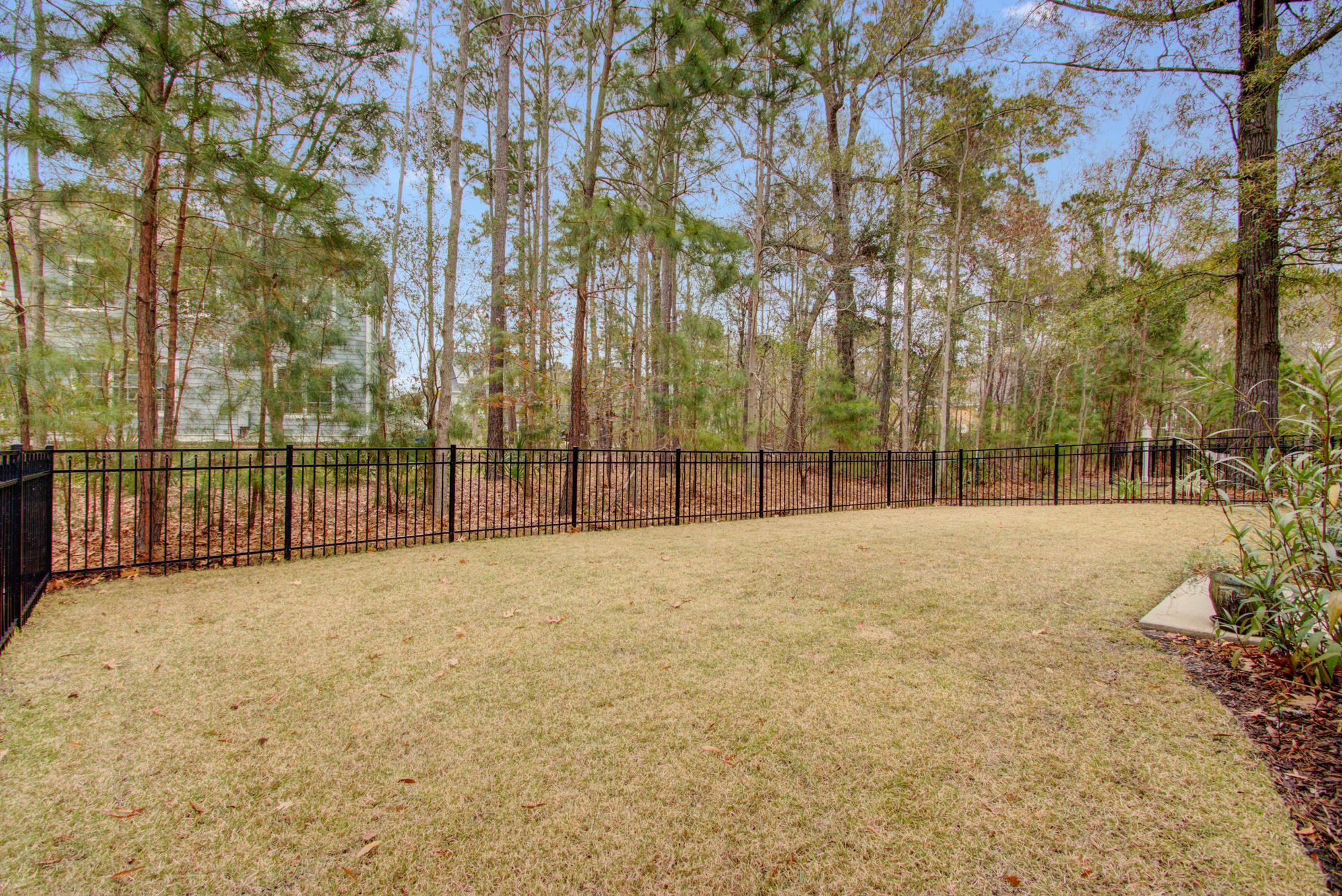 Park West Homes For Sale - 1527 Capel, Mount Pleasant, SC - 46