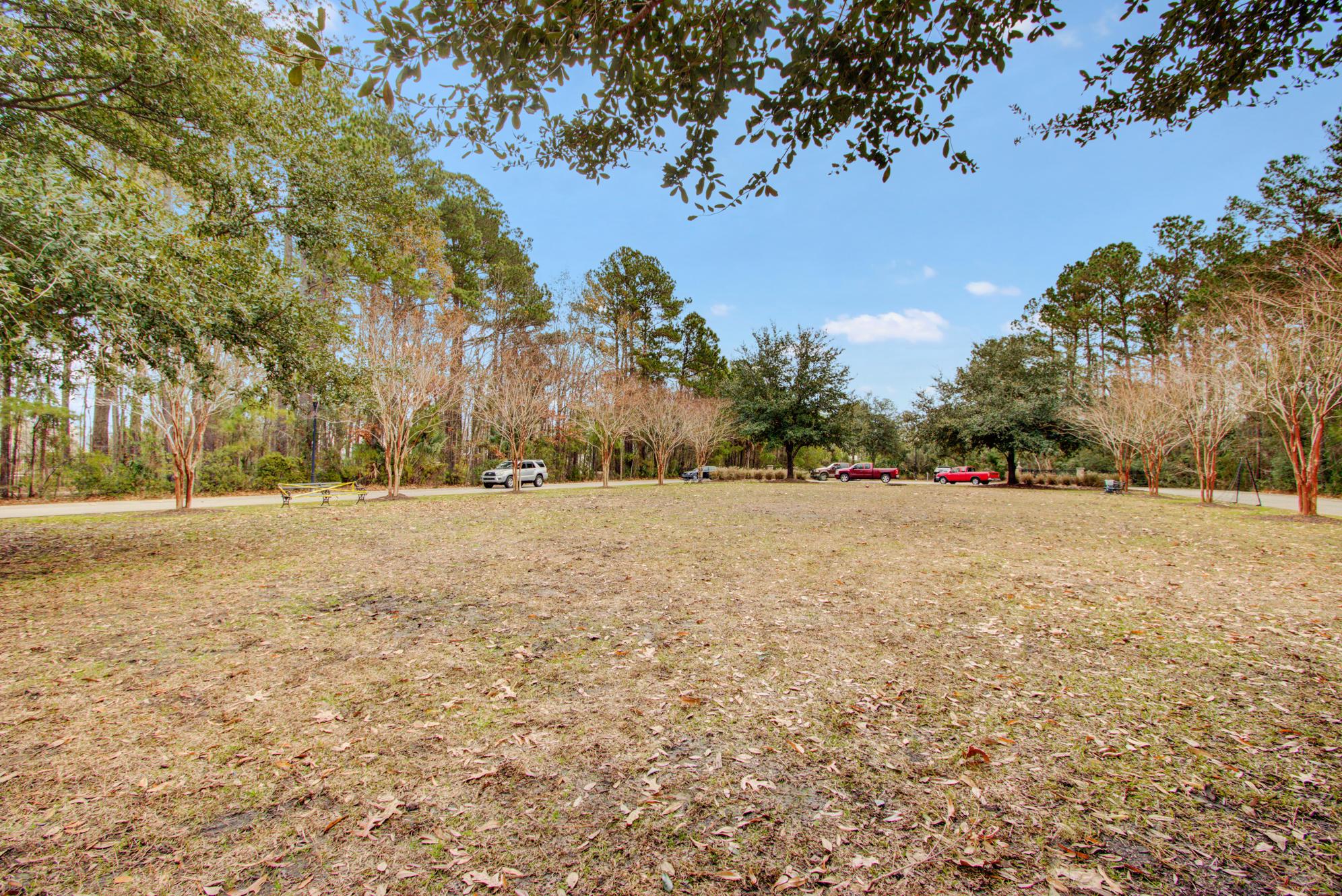 Park West Homes For Sale - 1527 Capel, Mount Pleasant, SC - 40