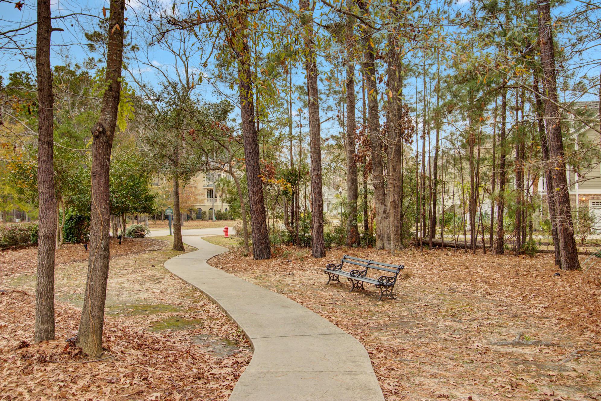 Park West Homes For Sale - 1527 Capel, Mount Pleasant, SC - 51