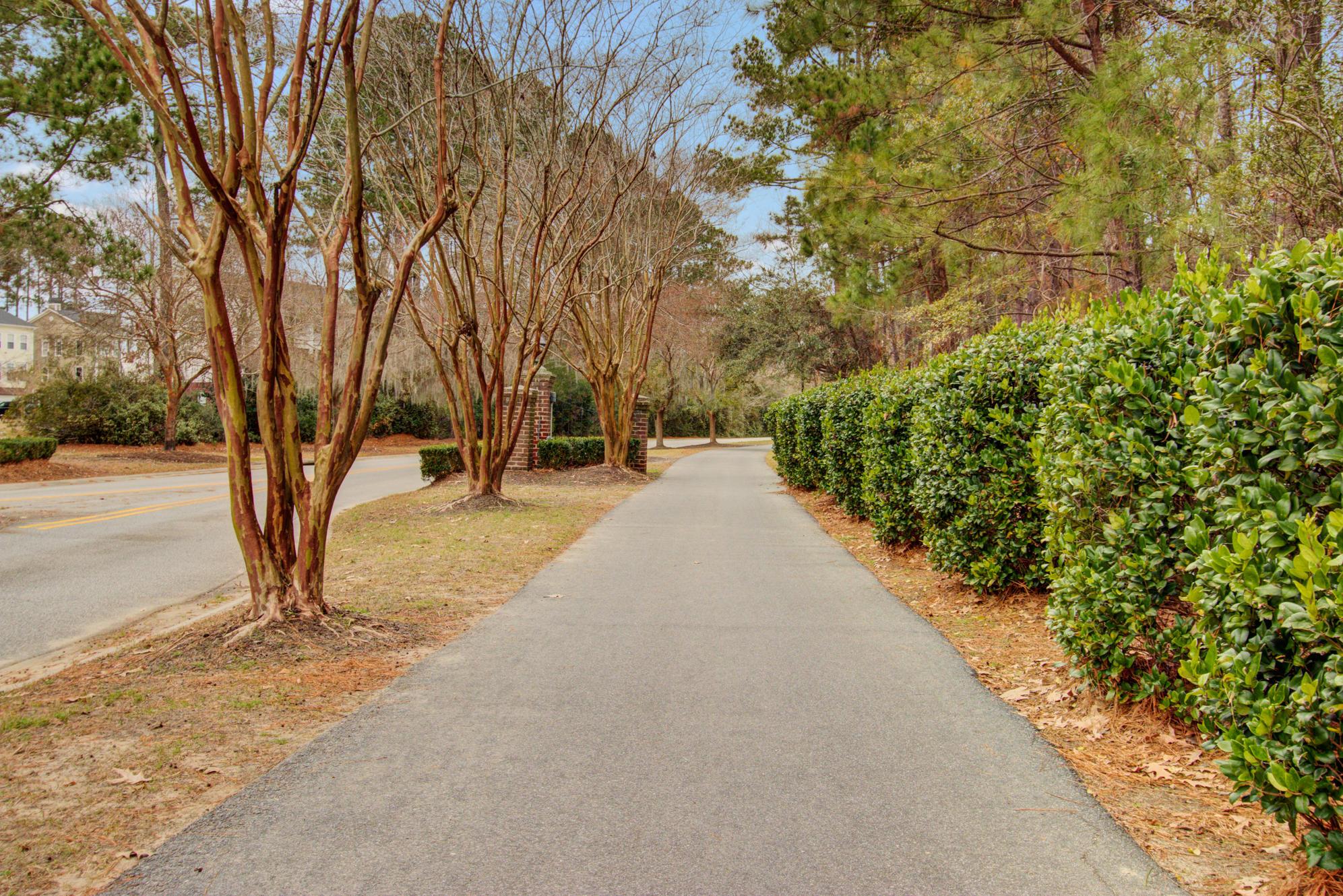 Park West Homes For Sale - 1527 Capel, Mount Pleasant, SC - 49