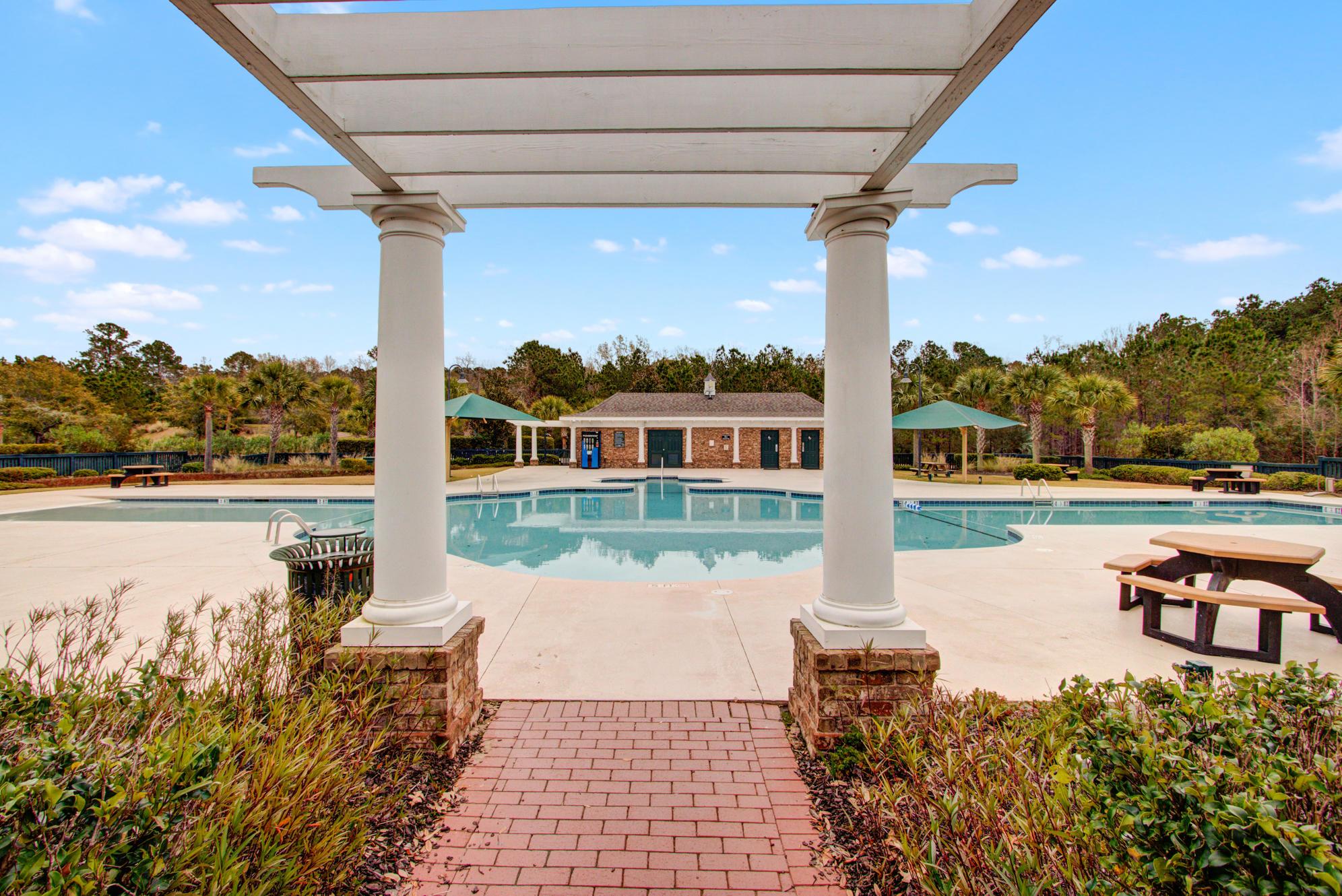 Park West Homes For Sale - 1527 Capel, Mount Pleasant, SC - 13