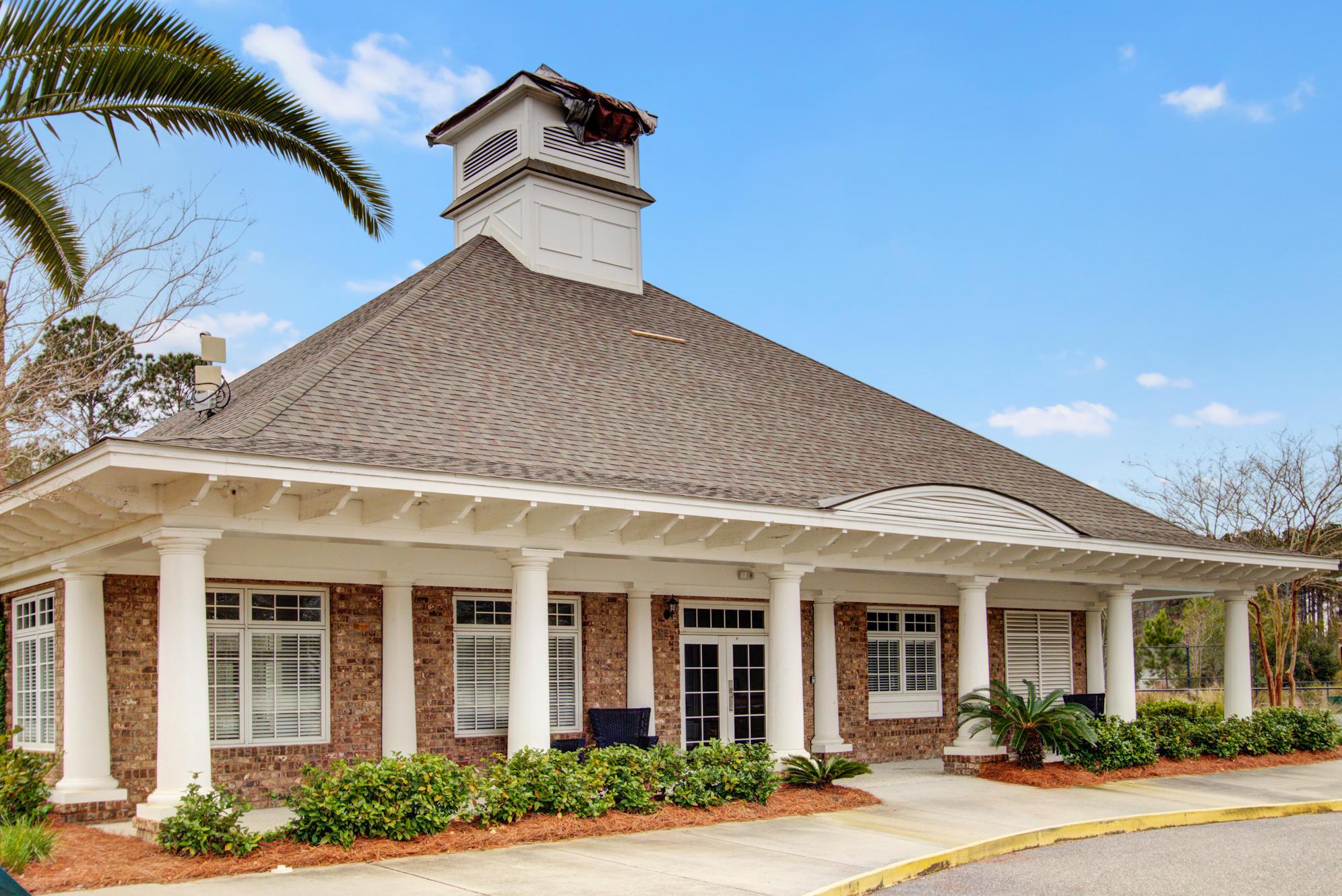 Park West Homes For Sale - 1527 Capel, Mount Pleasant, SC - 14